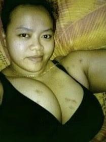 Malay chubby sex