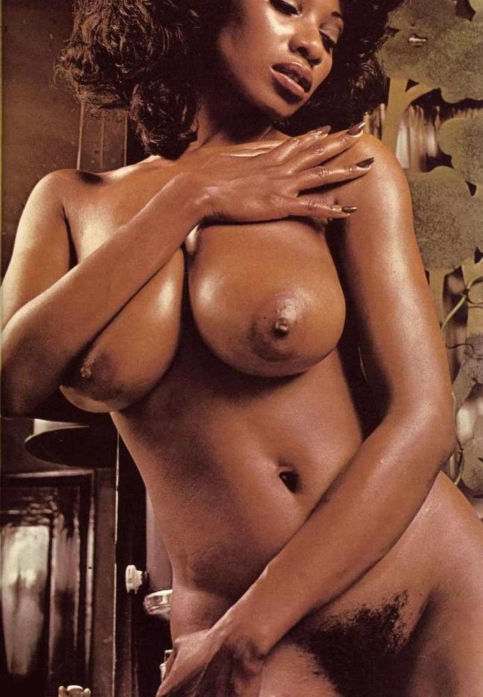 Porn retro big tits-9457