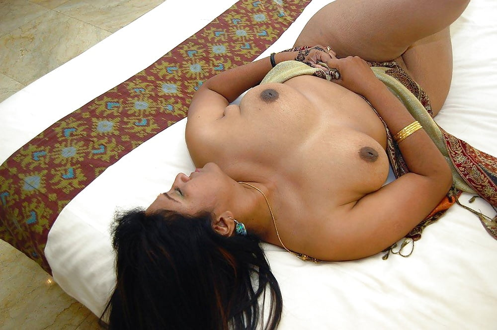 Indian desi mami porn in most relevant