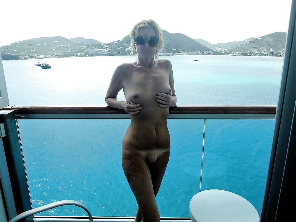 Tumblr cruise ship balcony cruise ship balcony nude naked