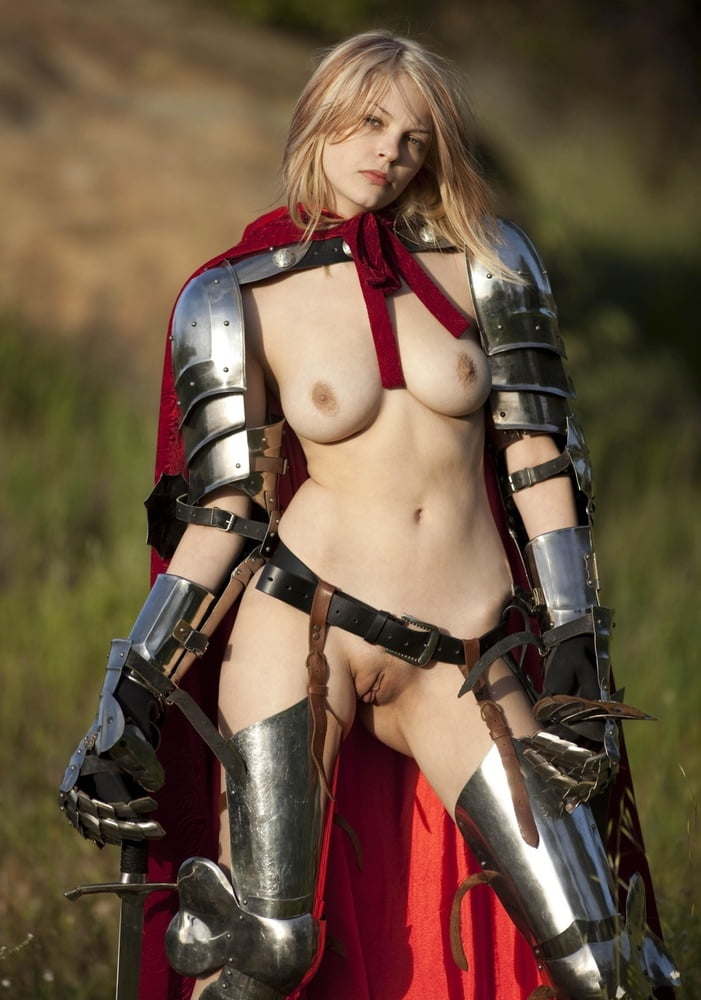celtic-cosplay-porn-lesbian-anal-images