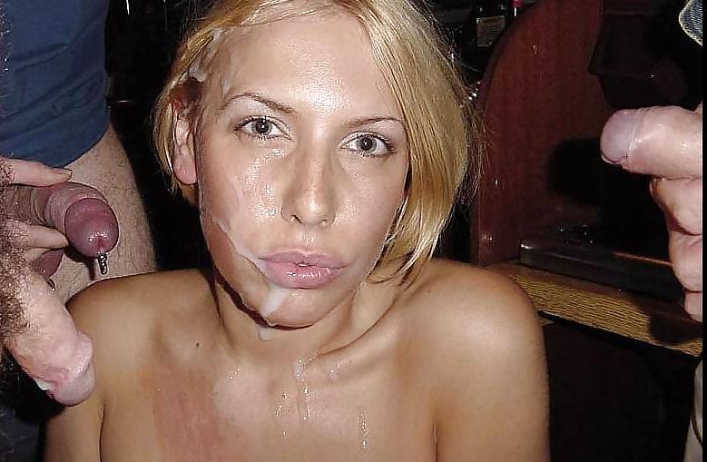 Amateurfacialsuk Free Porn Siterip Download
