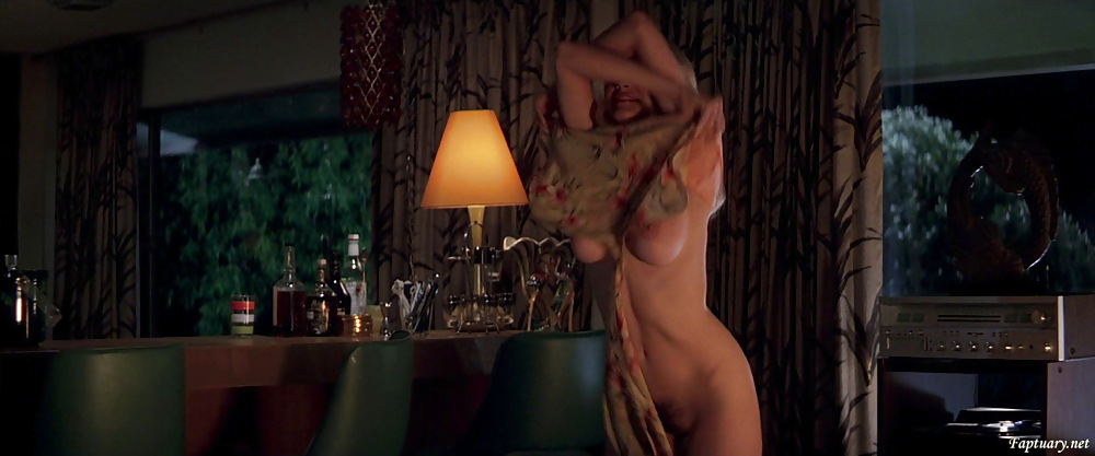 Boogie nights sex pics heather graham — 13