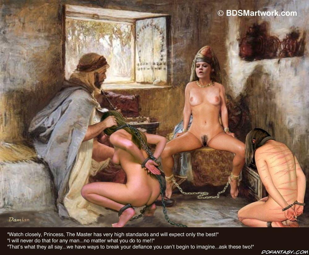 Веб Камера Порно Араб