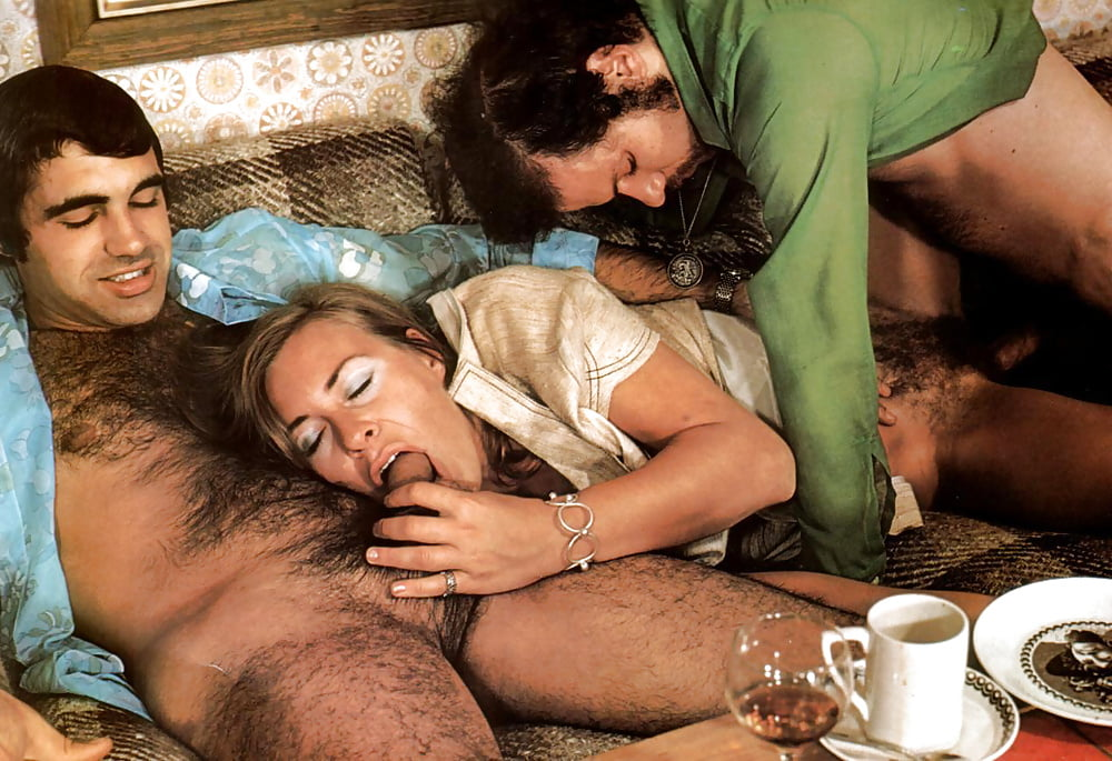 Retro orgy films, babe blowjob picture galleries