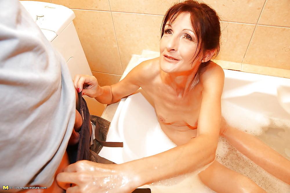 Hot sexy cougar porn-2782
