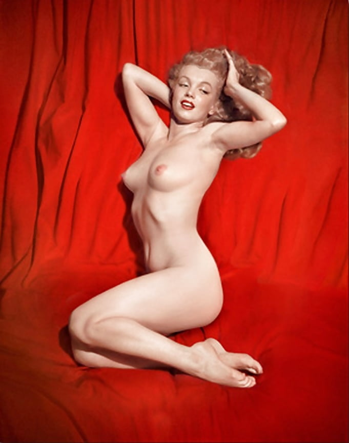 xxx-marilyn-fischel-nude-amateur-videos