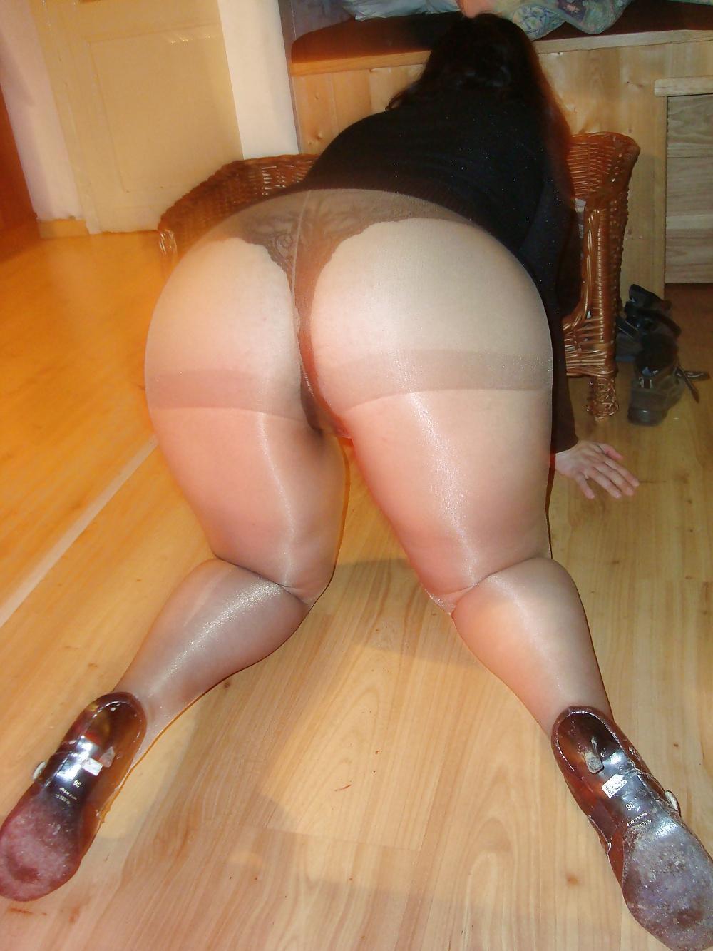 Black booty pantyhose pics, free ebony porn