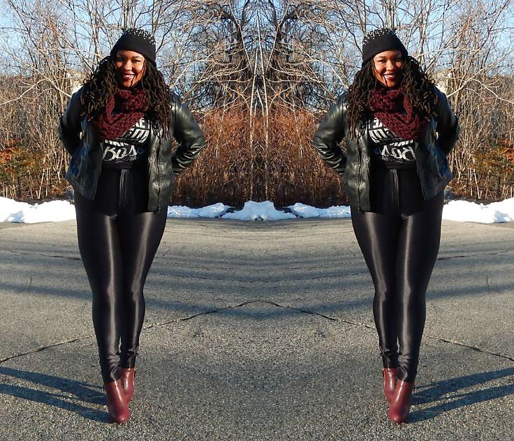 Adidas track pants womens plus size-3912