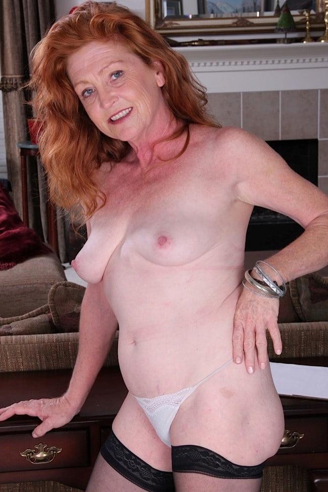 Anty mallu sex Amateur gallery post thumbnail
