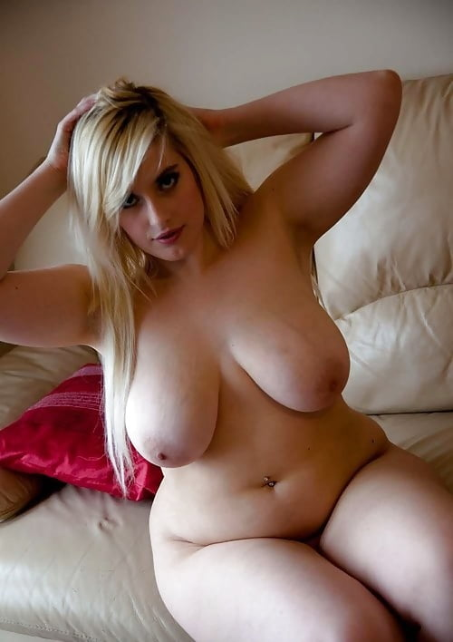 Sexy chubby buzzes to orgasm - 3 part 3