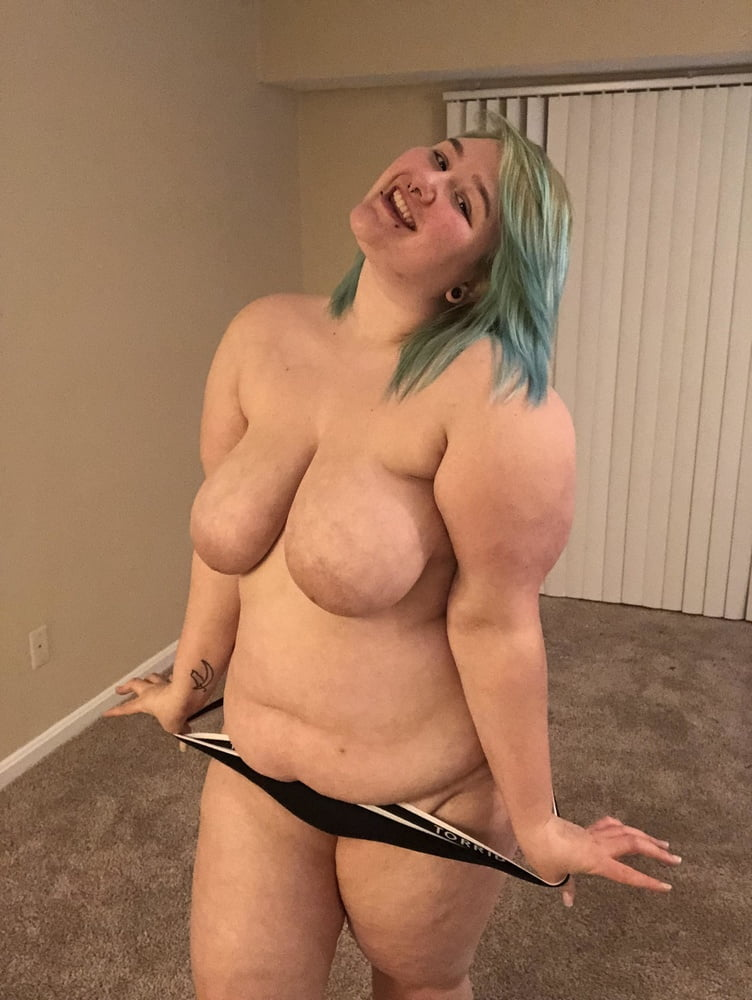 Emo webcam masturbation