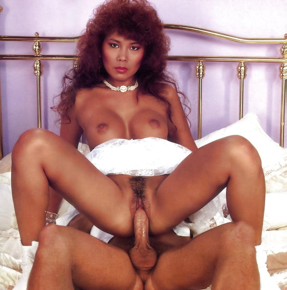 classic-asian-porn-star-fine-big-booty-black-girls-naked