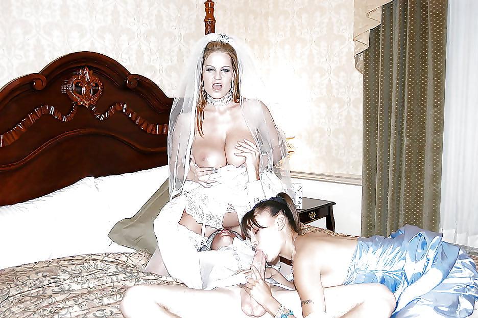 порно невестка с тестем русское категория порно