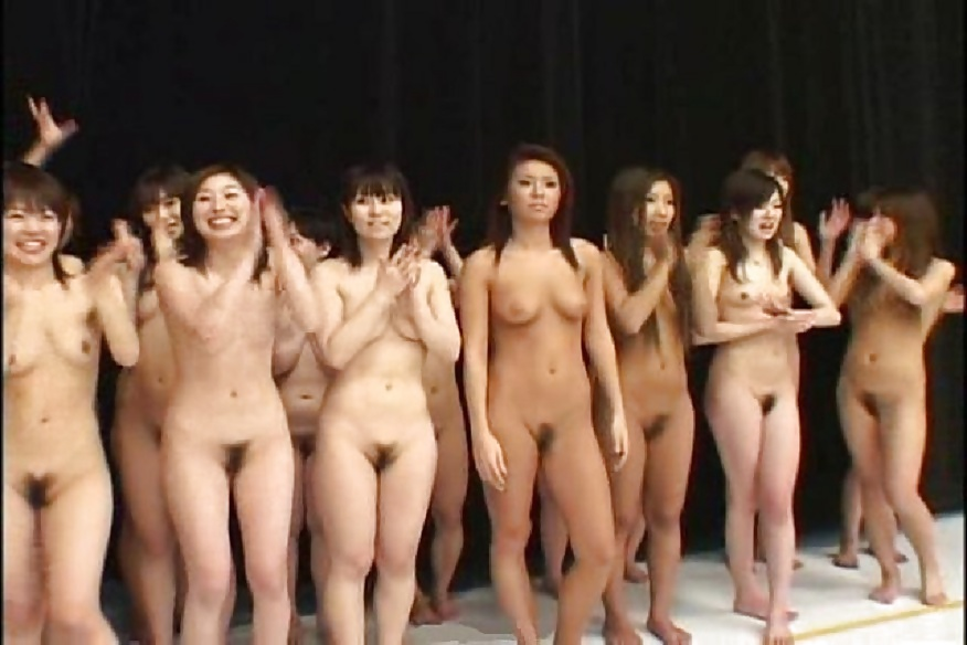 girls-japanese-pussy-dance-dress