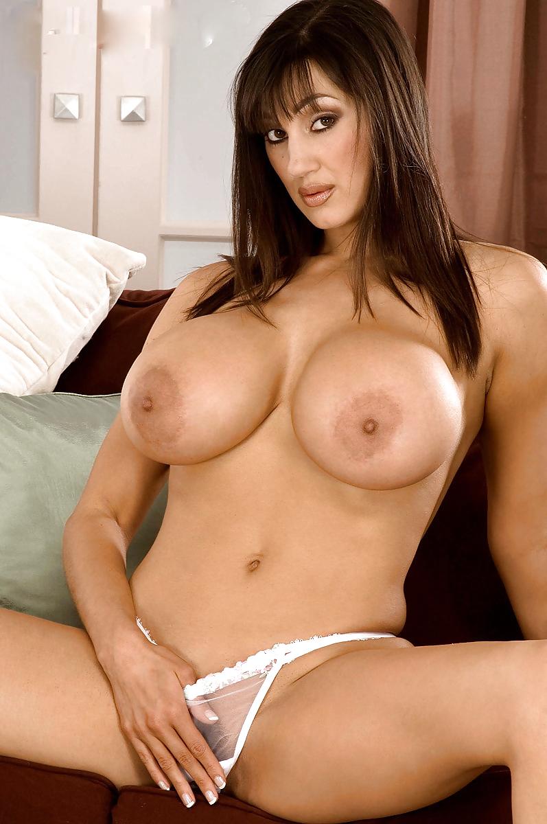 Busty rukhsana nude