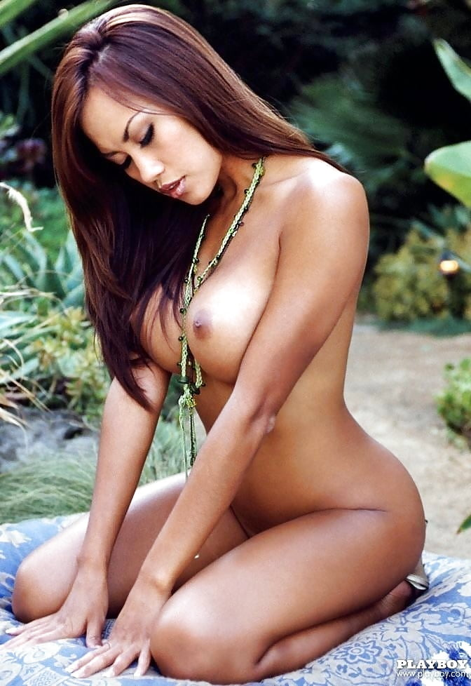 sexy-gorgeous-nude-tight-exotic-girls-stories