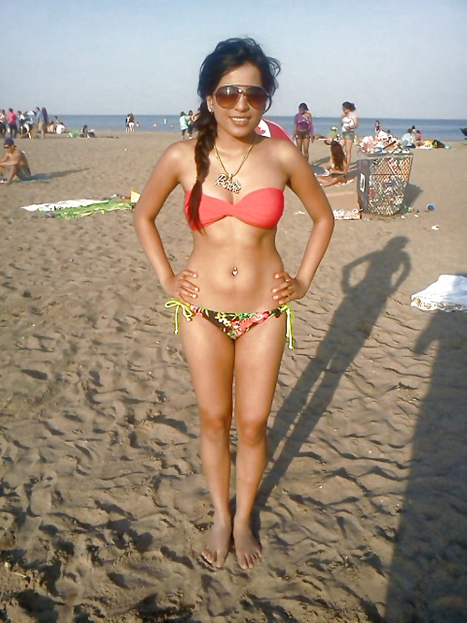 Indian pakistani girls bikini, twink porn ebony