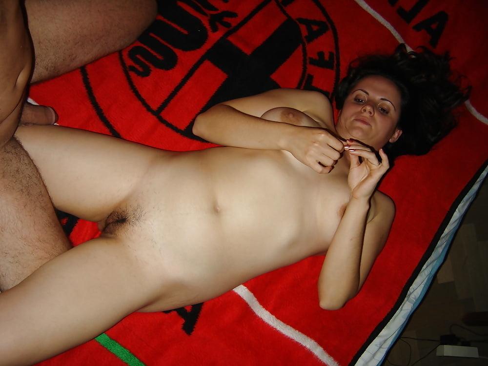 Do you like Alfa Romeo? - 5 Pics