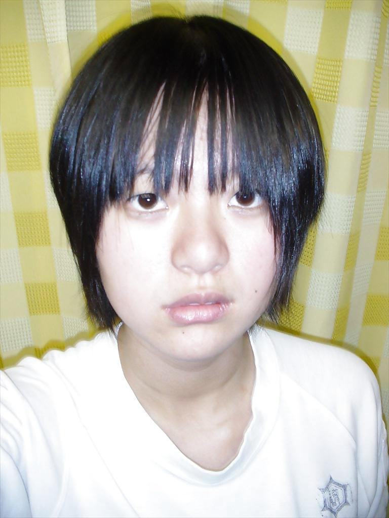xhamster japanese