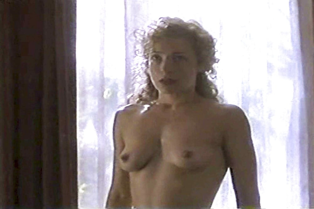 lingerie-alex-kingston-young-tits-girls