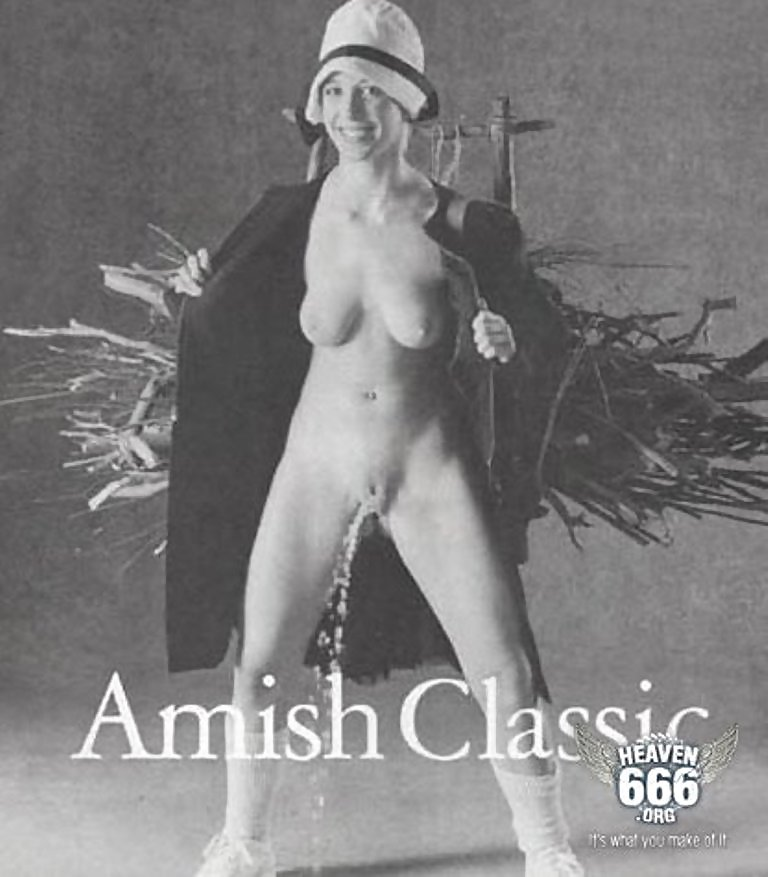 sexy-nude-amish-girl