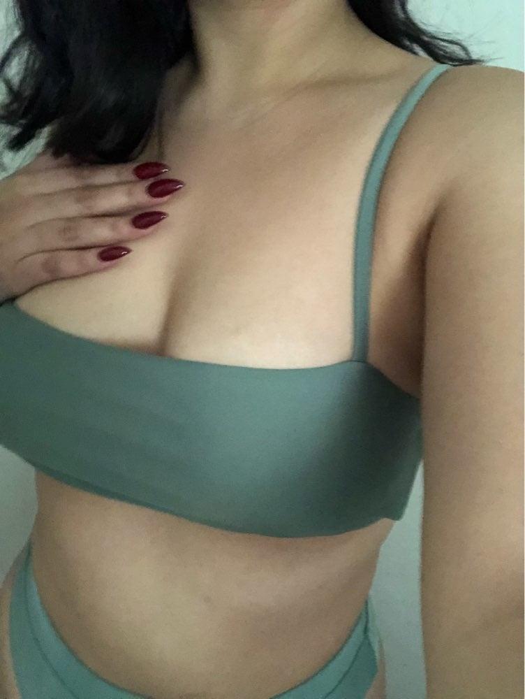 amateur milf porn sites add photo