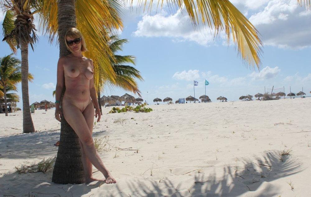 Эротические фото отпуска в тайланде, огромная грудь порно мобила