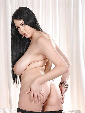 Turbanli sex foto