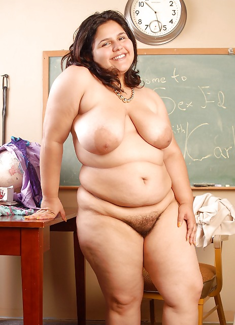 Bbw teacher sex