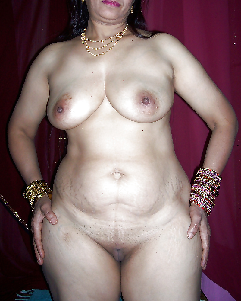 naked-fat-indian-housewifes-nude-women-nude
