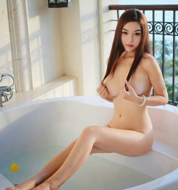 Epic Asian Girls - 244 Pics