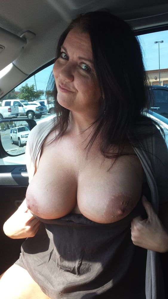 Mexican wife showing her bushy pussy