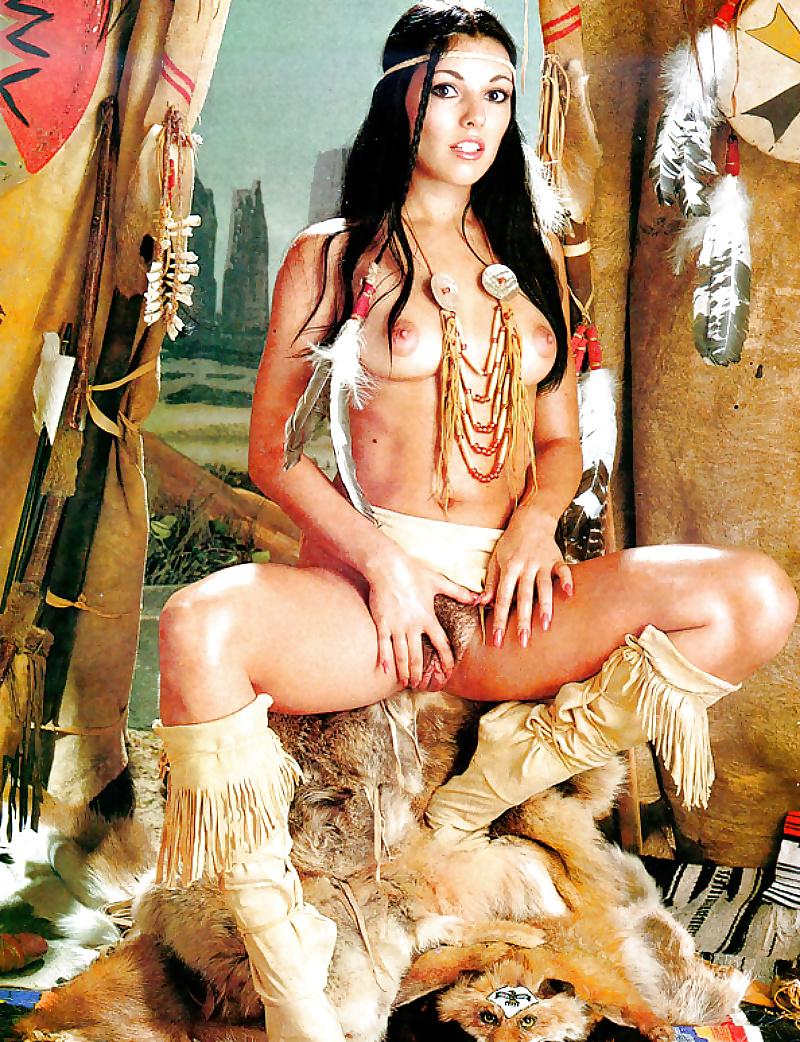 native-american-slut-xxx-leslie-easterbrook-sex-video