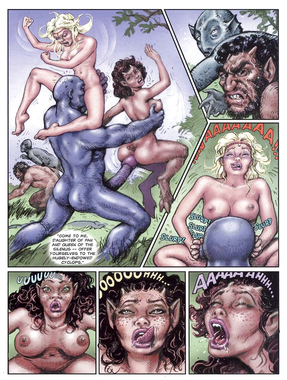 Cartoon porn stories-1293