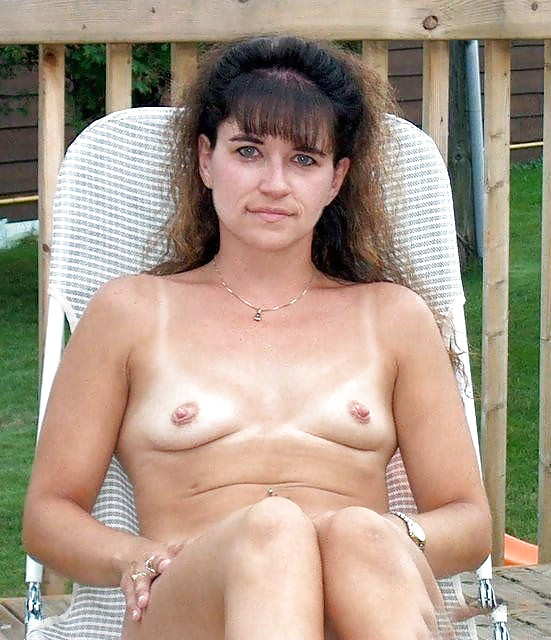 The Dream Small Empty Saggy Breasts 2 - 11 Imgs -8918