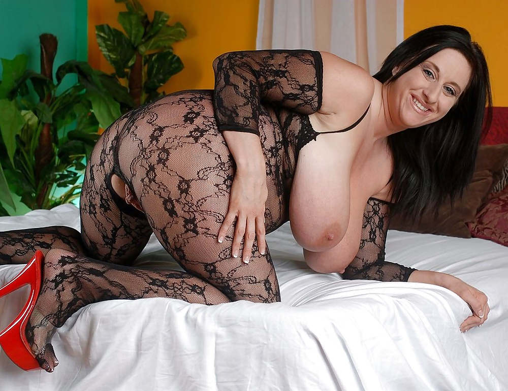 Kitty Lee Porn Pictures Peachyforum 1