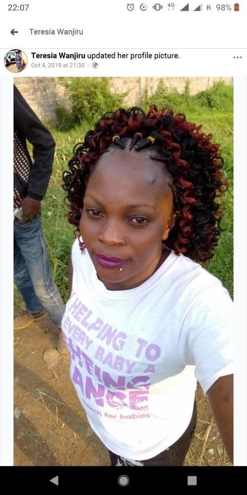 Porn kenyan girls-7806