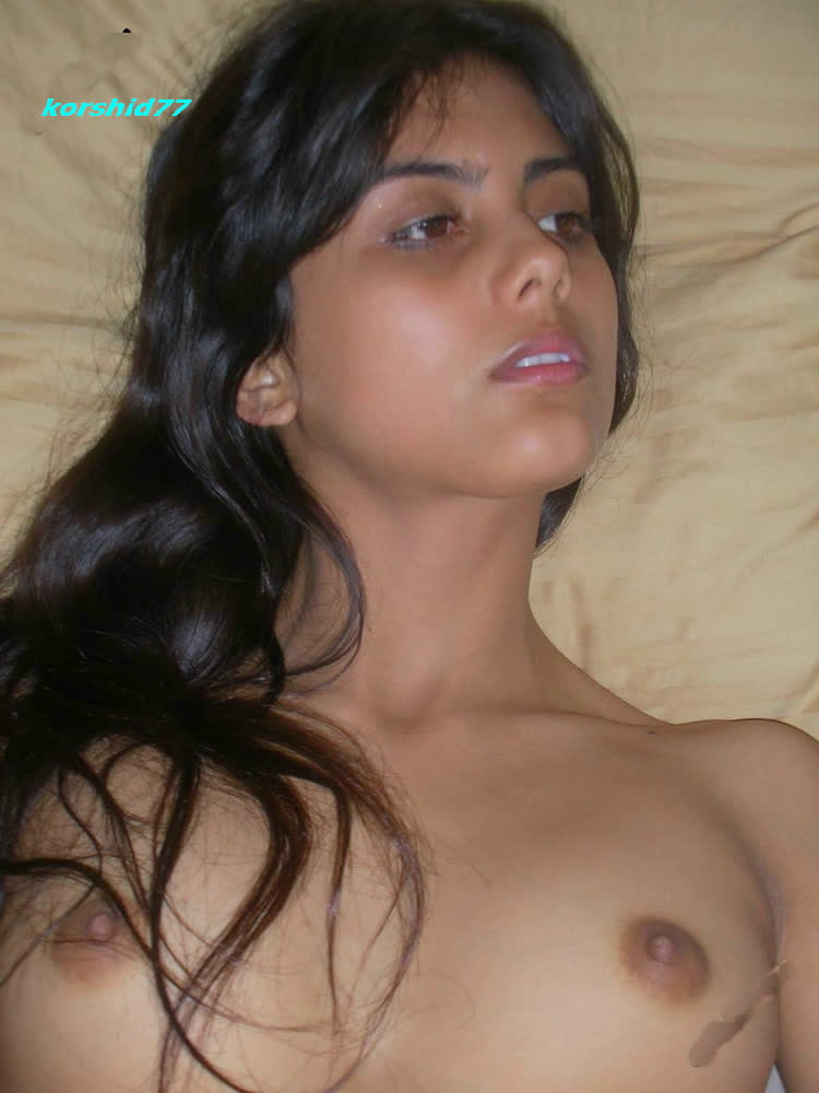 Nepali beautiful sexy