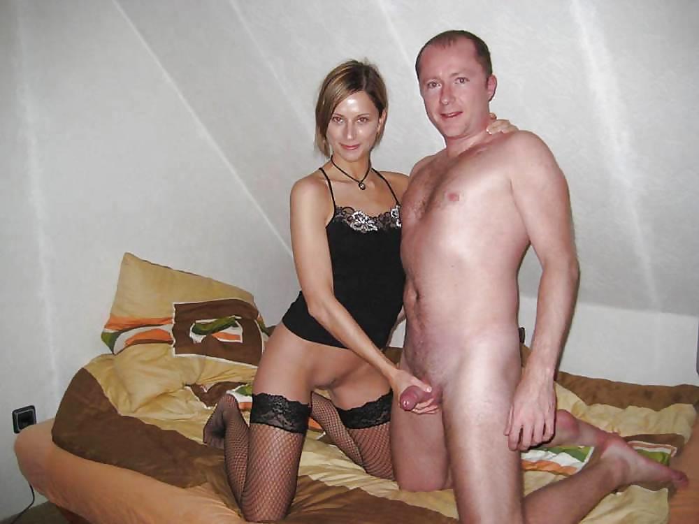 интим фото молодых русских пар памяти