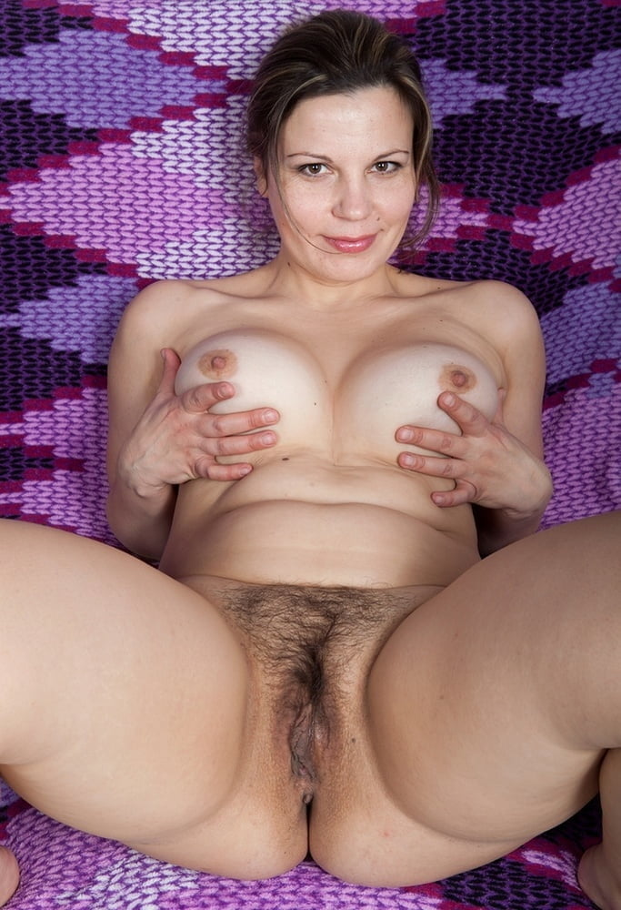 Young old lesbian seduction porn