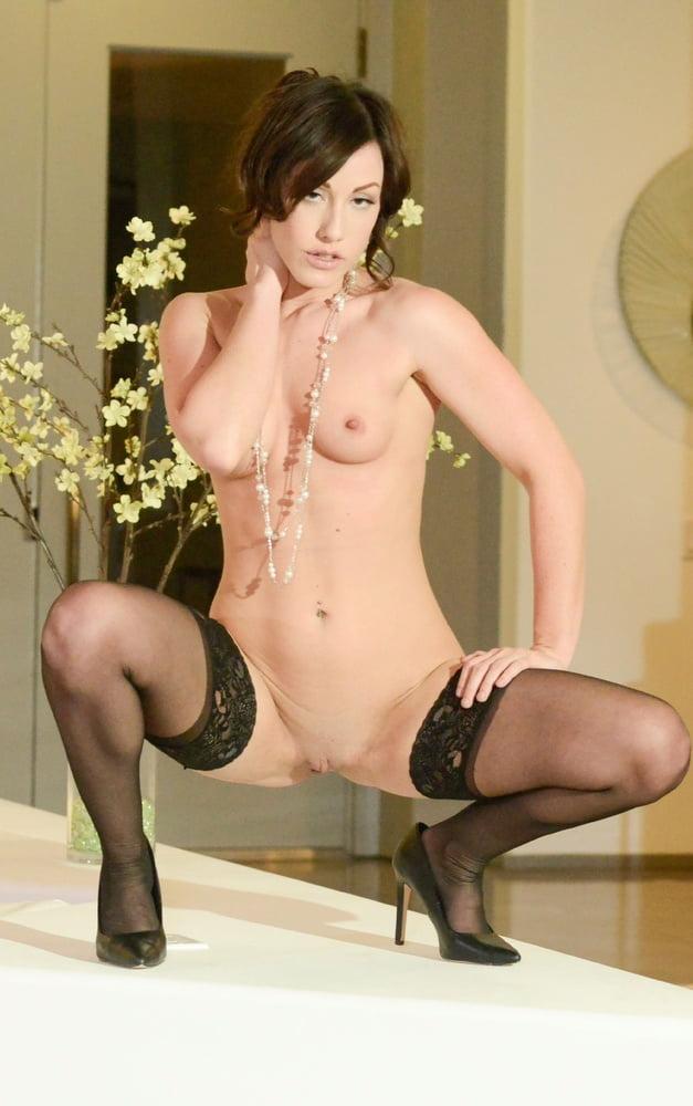 Classy Striptease - 54 Pics