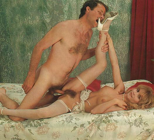 Lana burner the jubilee of eroticism the jubilee of eroticism celebrity brunette big tits pornstar sultry stunning hot