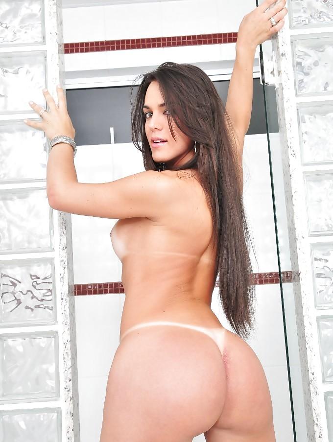 Best of Brazilian Shemale Mickelly Miranda