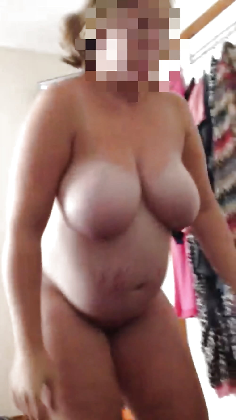 Hot naked tits pics-9954