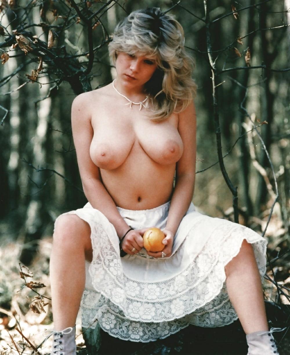 ero-foto-samanta-porno-onlayn-s-realistichnie-seks-kukli