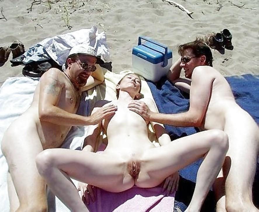 South beach girls tumblr