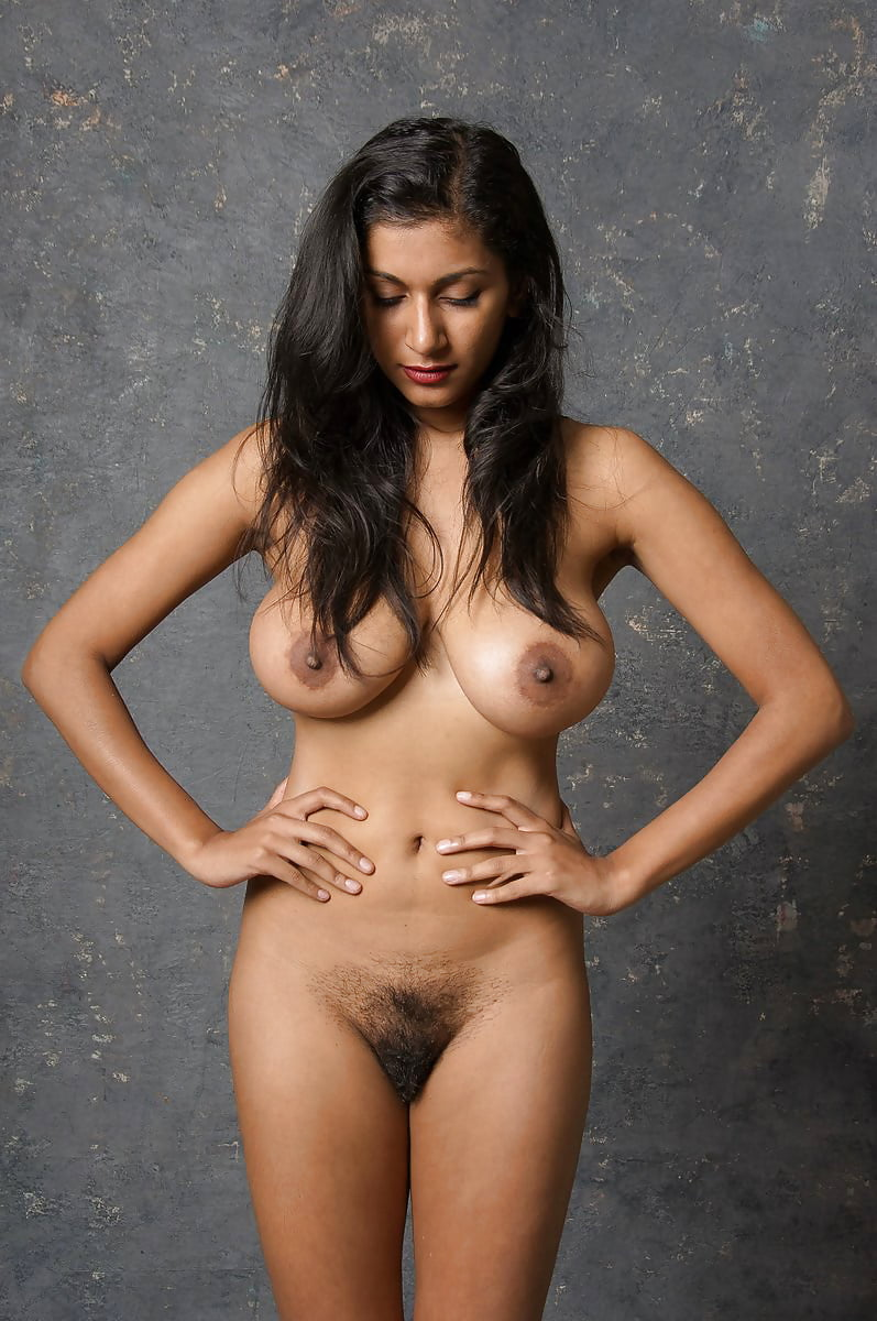 Indian met art girls nude pics 13