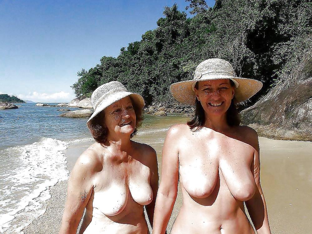 big-tits-daughter-nudist-nude-fuking-sexy-girl