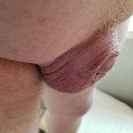 Erotic Pix Busty babe cum